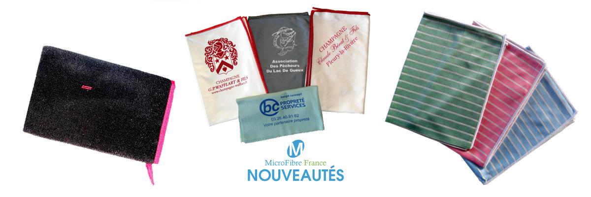 Homepage banner nouveautes 1200px