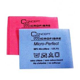 Lavette Microfibre Micro-Perfect